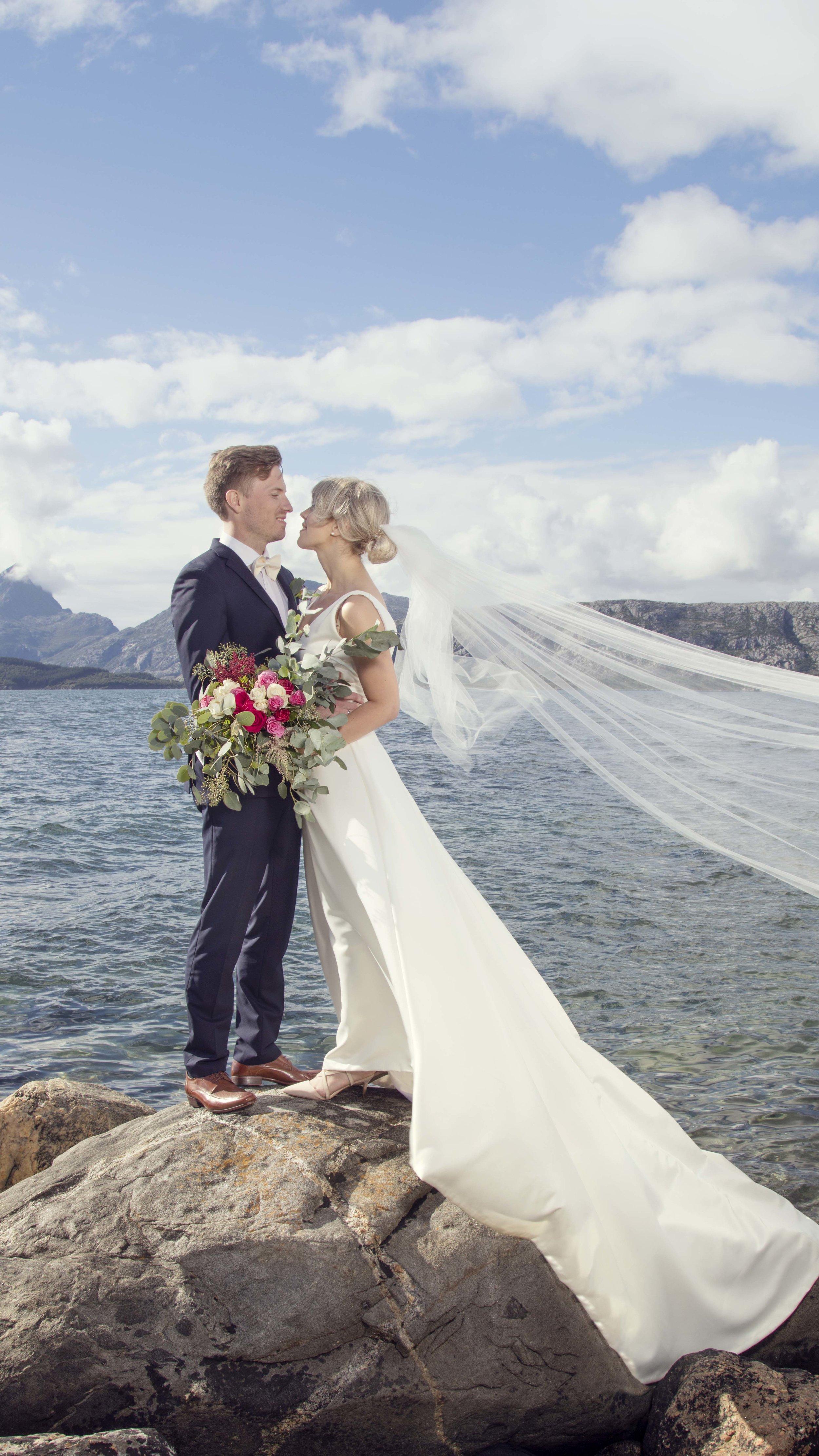 Bryllup-instastory_007.jpg