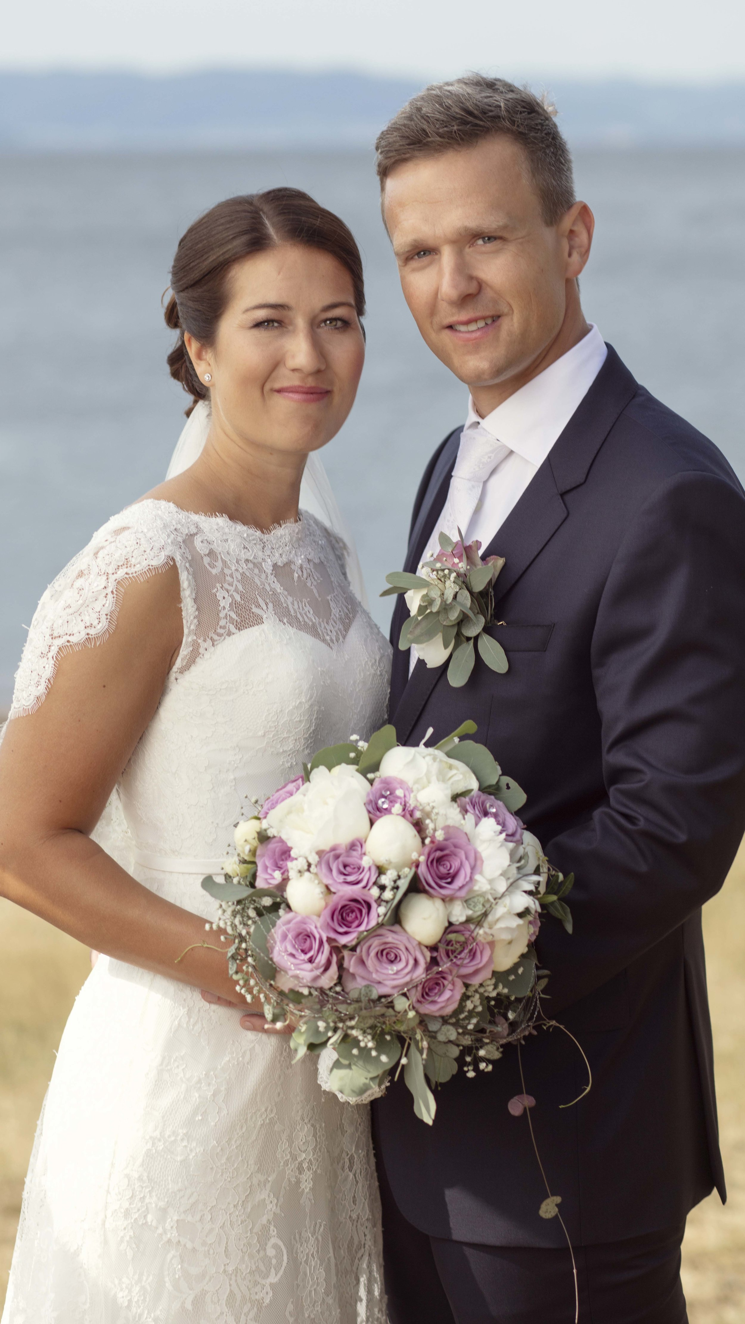 Bryllup-instastory_012.jpg