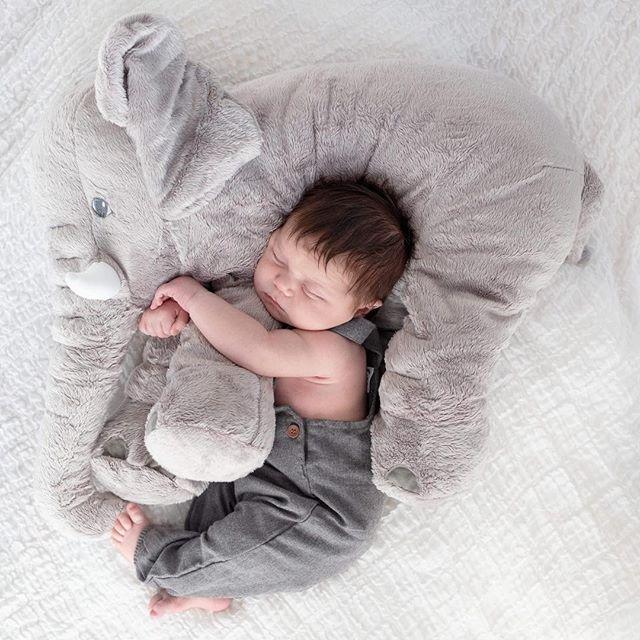 🐘💙 . . . #marilauvheimfotografi #nyfødt #fosen #ørland #brekstad #fotograf #photographer #lifestyle #babyfoto