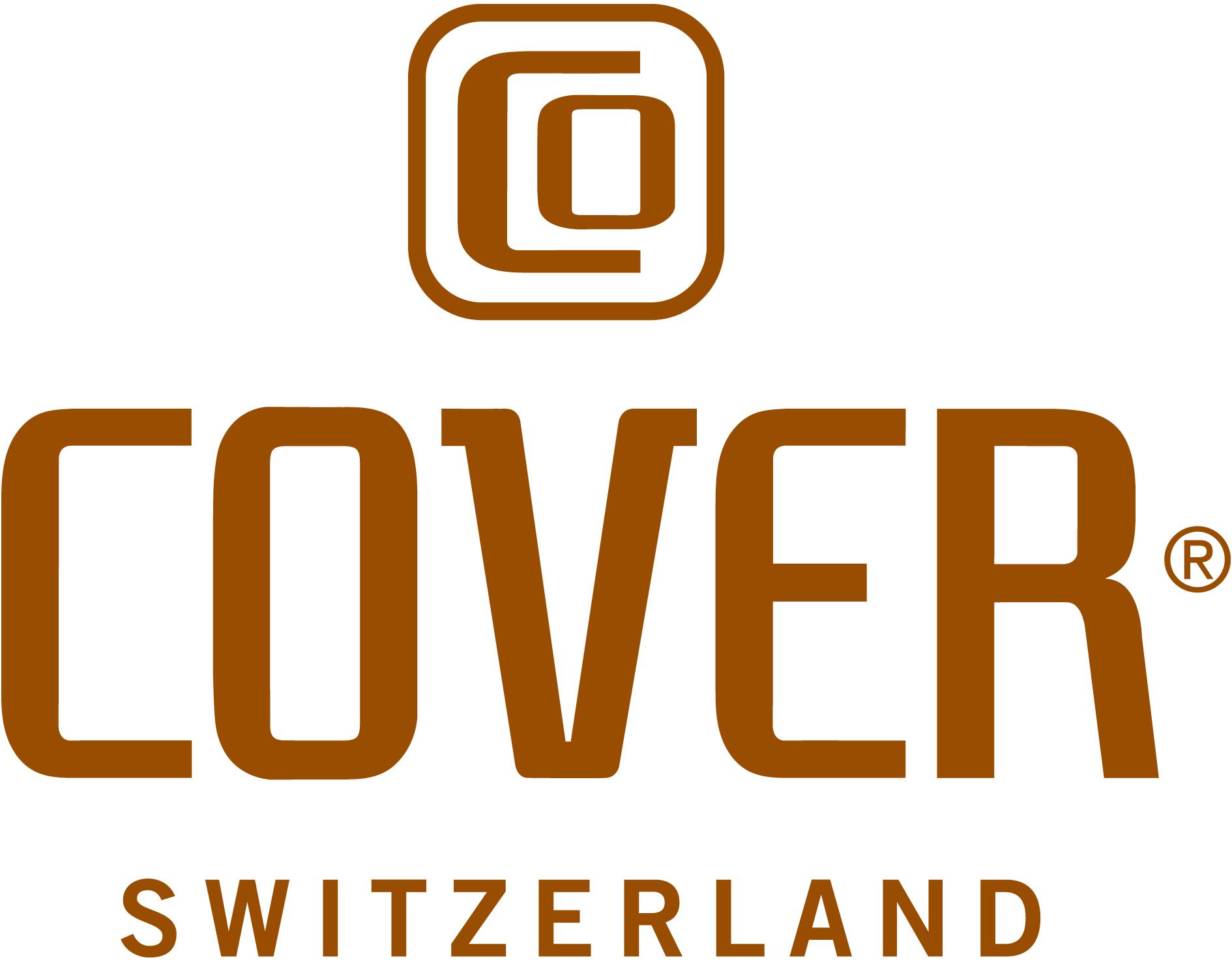 logocovercmyk2.jpg