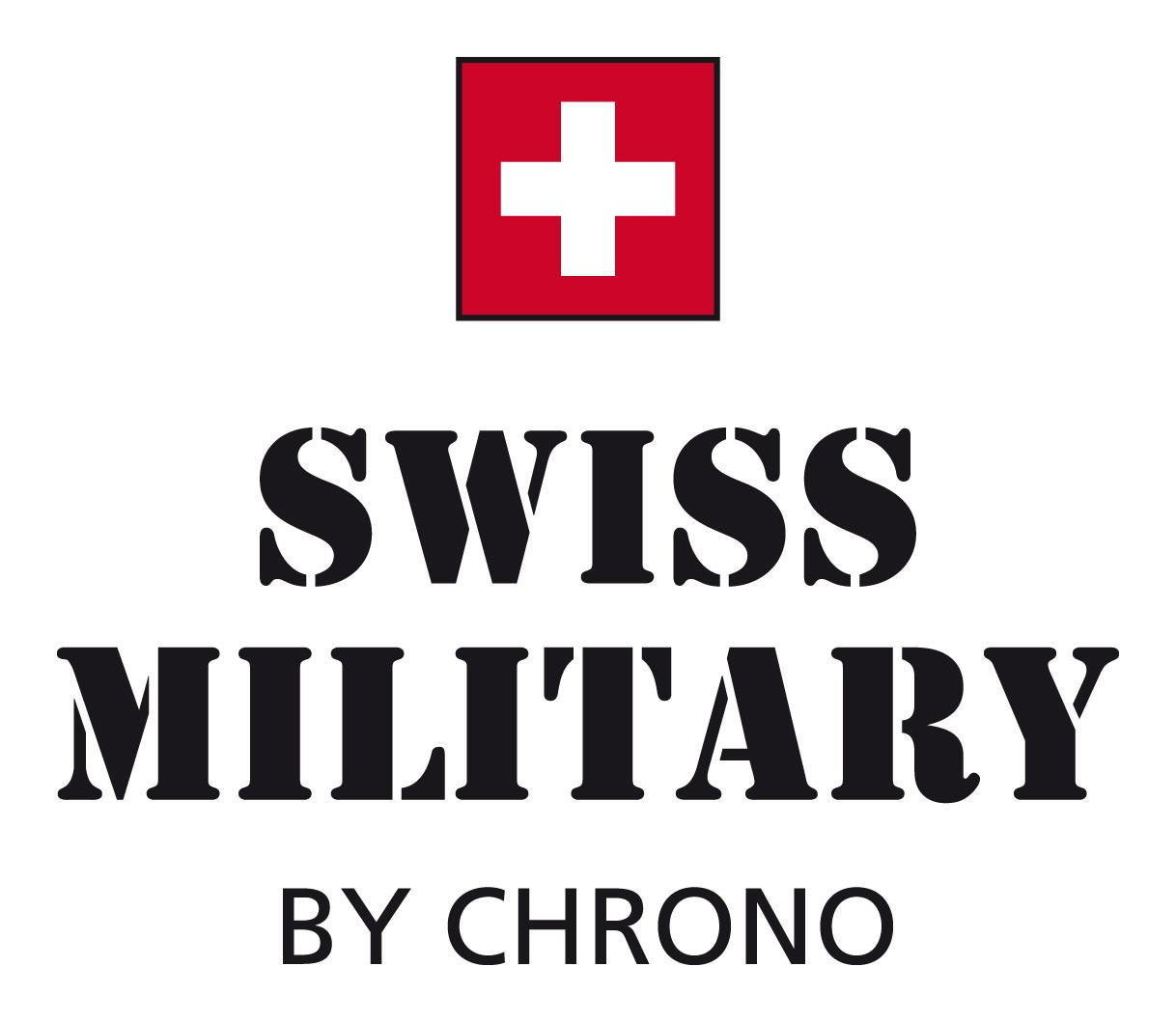 Swiss-Military-pos.jpg