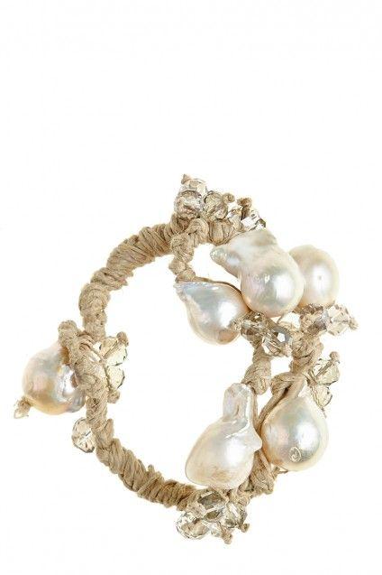 Mela Jewelry
