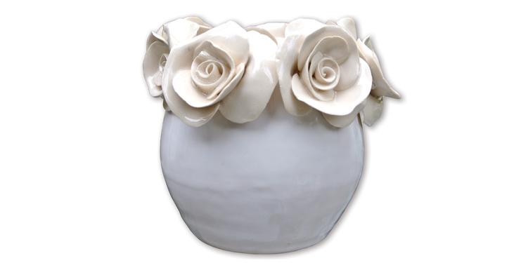 Caroline Ceramics