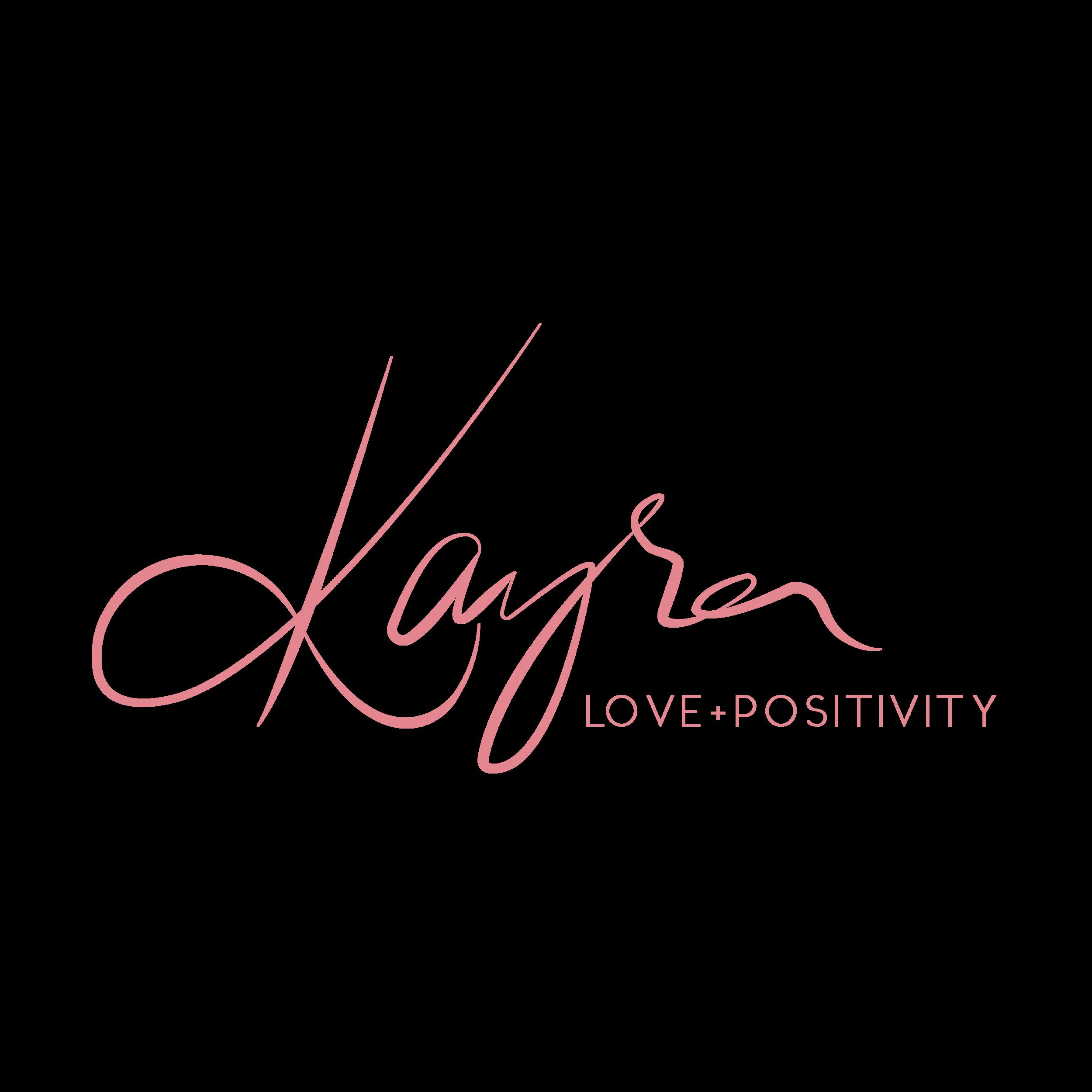 KayraMerrills_Love+Positivity.png