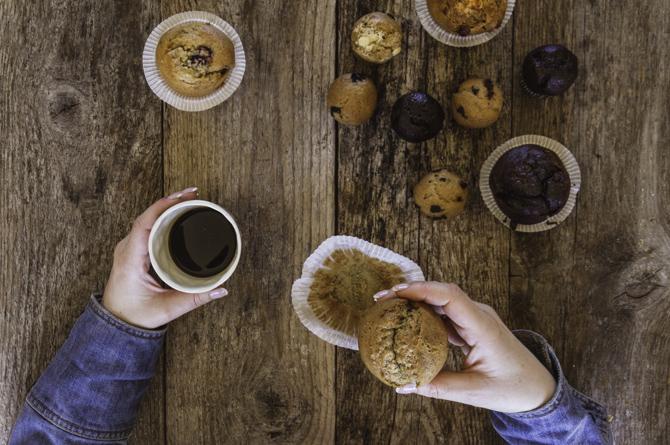 muffins-cup-hand.jpg