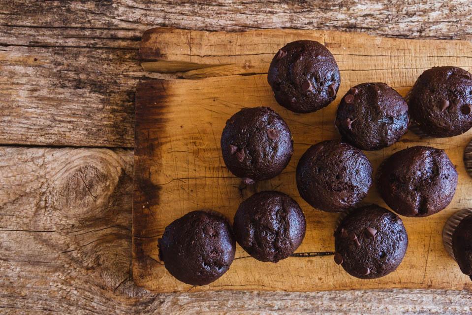16042014-muffin-chocomuffin-choco.jpg