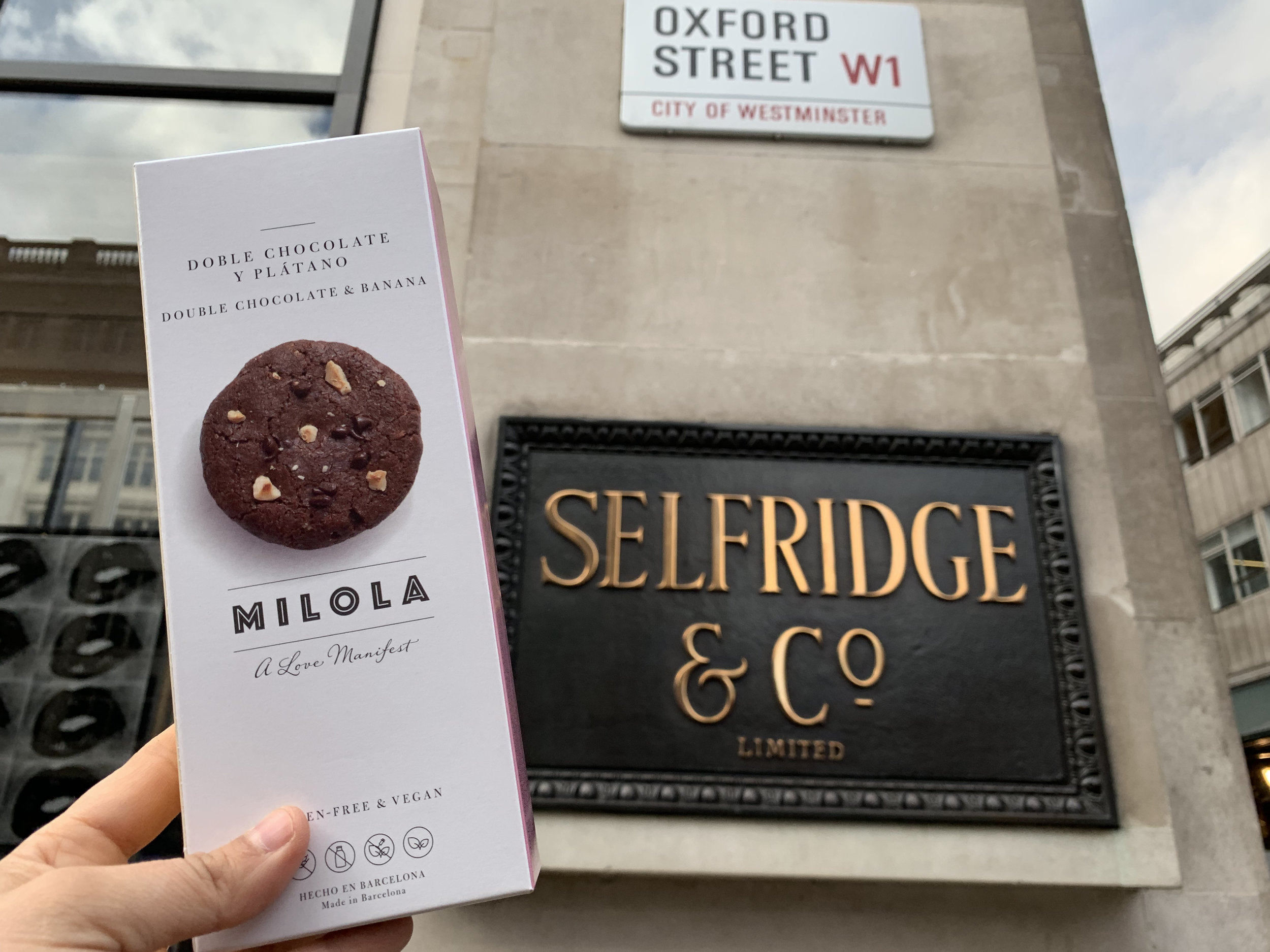 cookie-vegana-selfridges.jpg