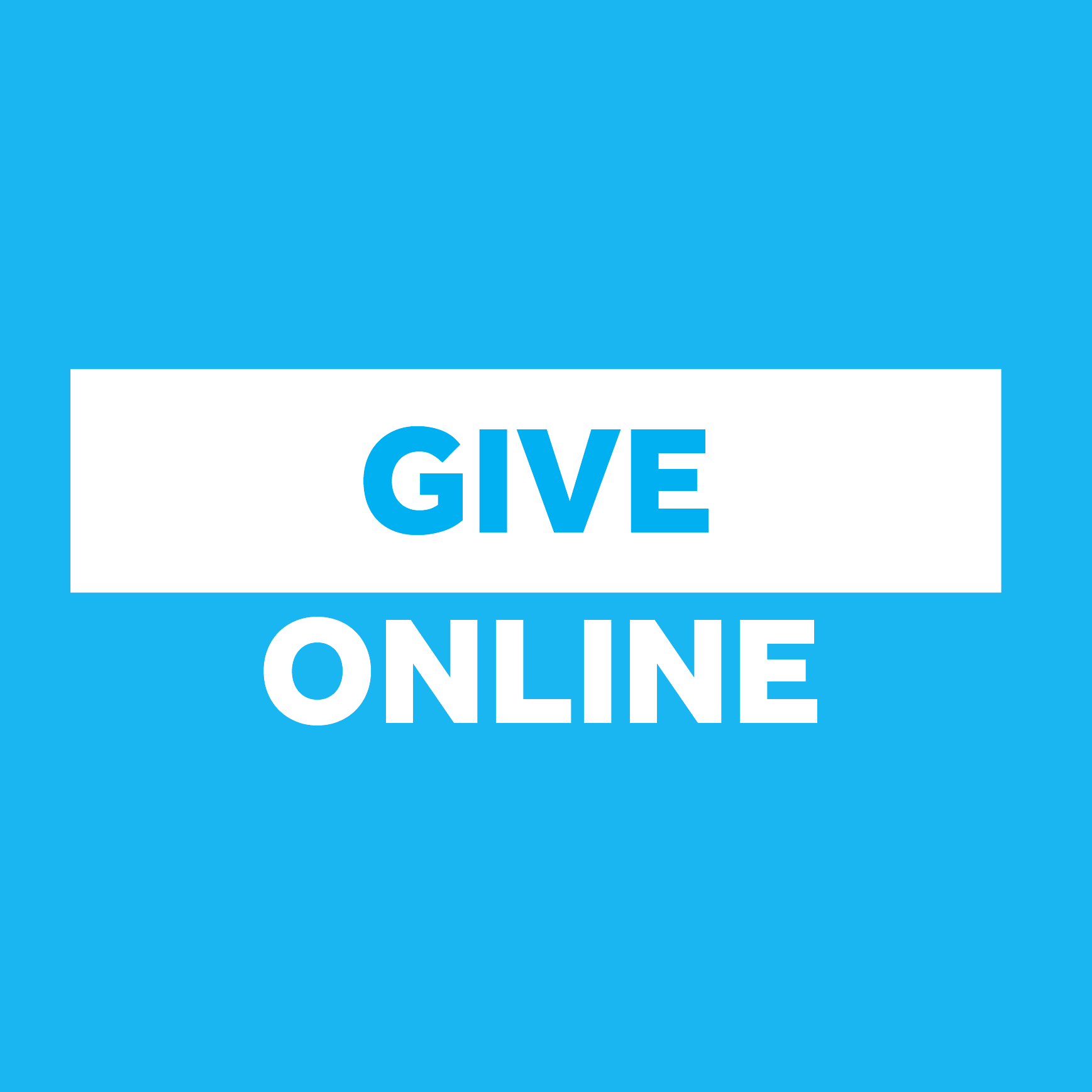 GIVE ONLINE.png