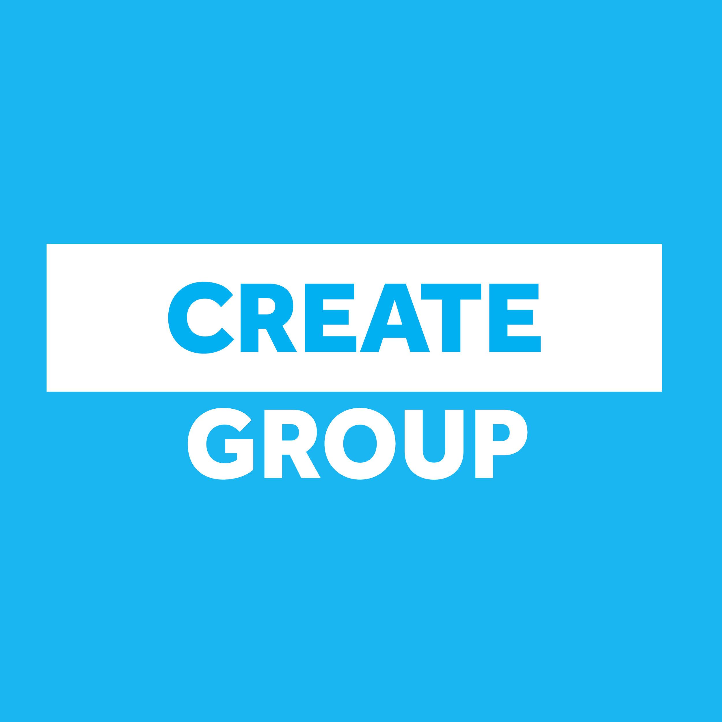 CREATE A GROUP.jpg