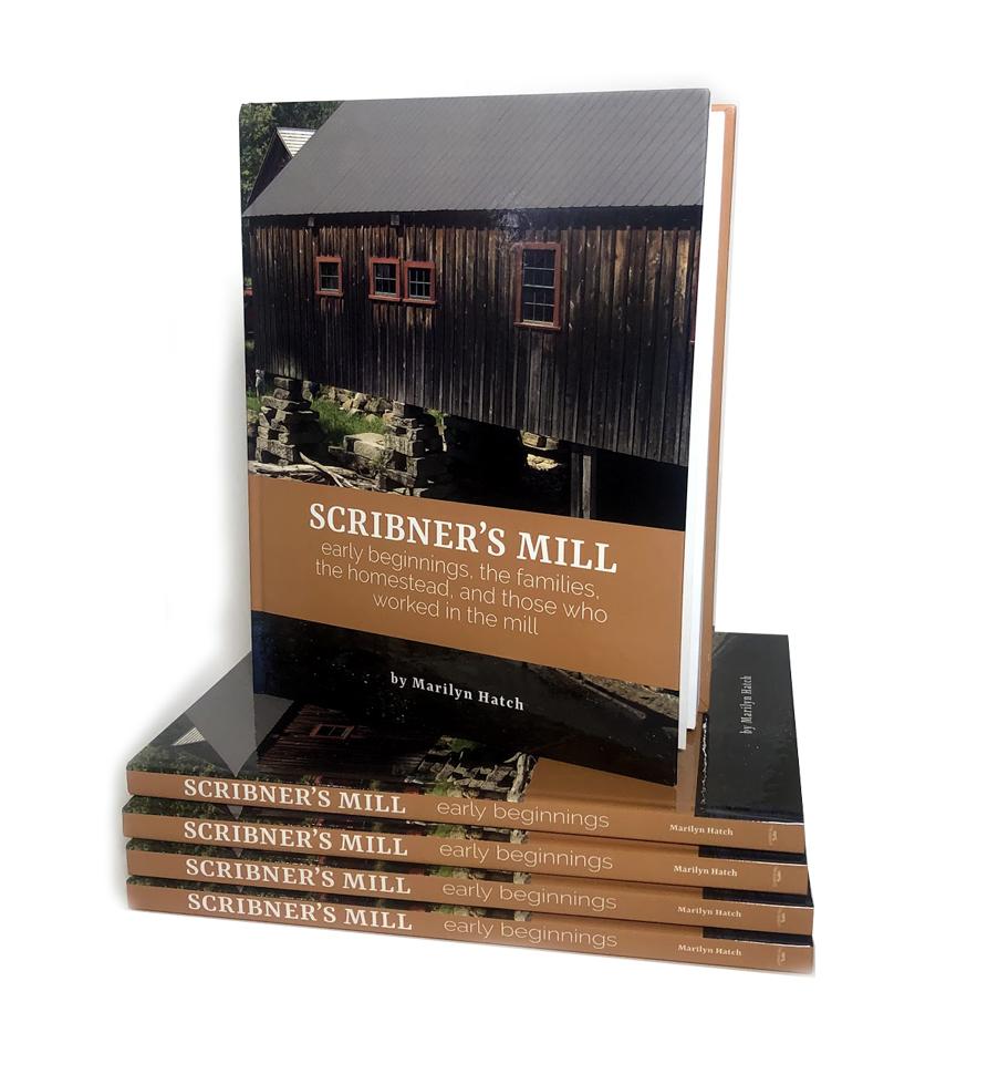 ScribnerBook-stack.jpg