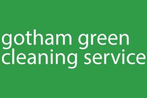 gotham-green.jpg