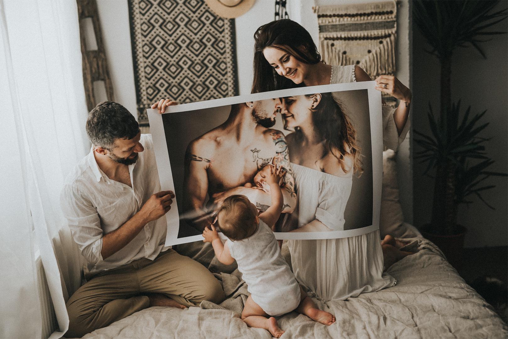 fotograf-familie-bucuresti (1).jpg