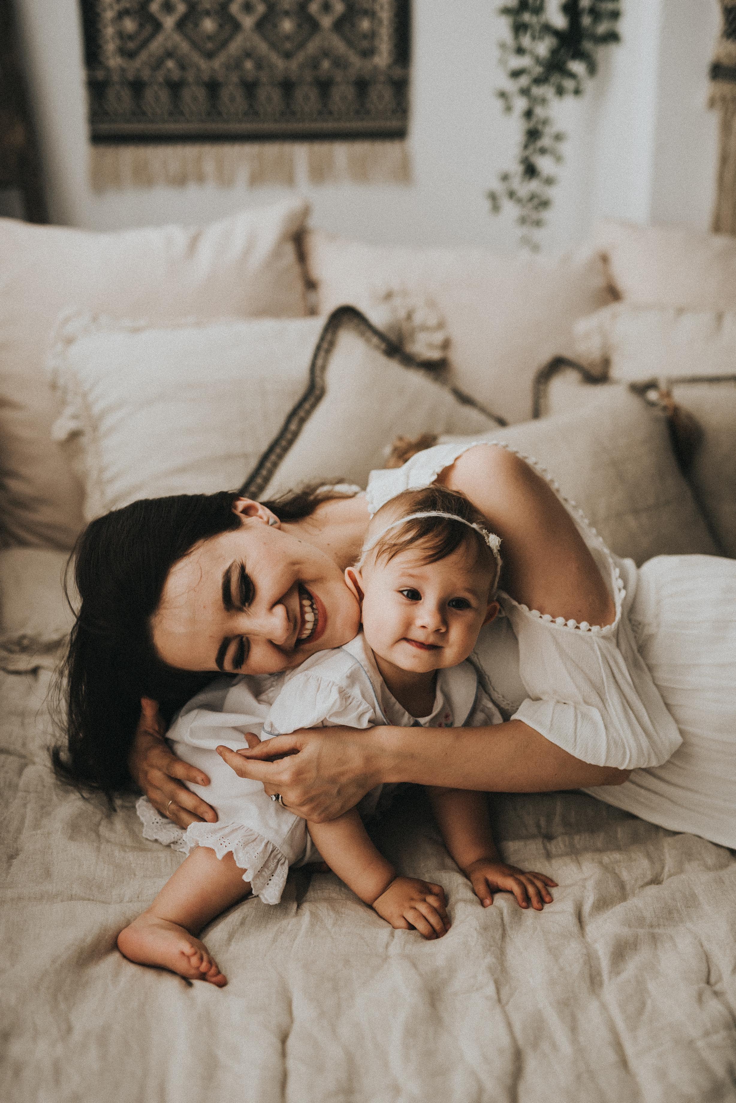 fotograf-familie-bucuresti (4).jpg