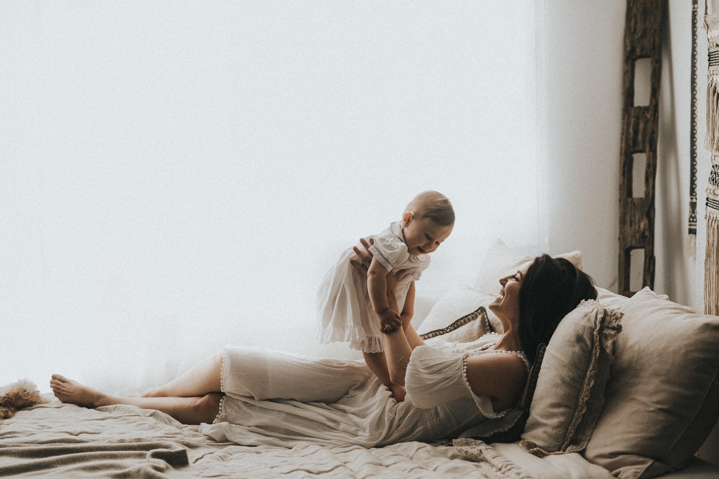 fotograf-familie-bucuresti (10).jpg