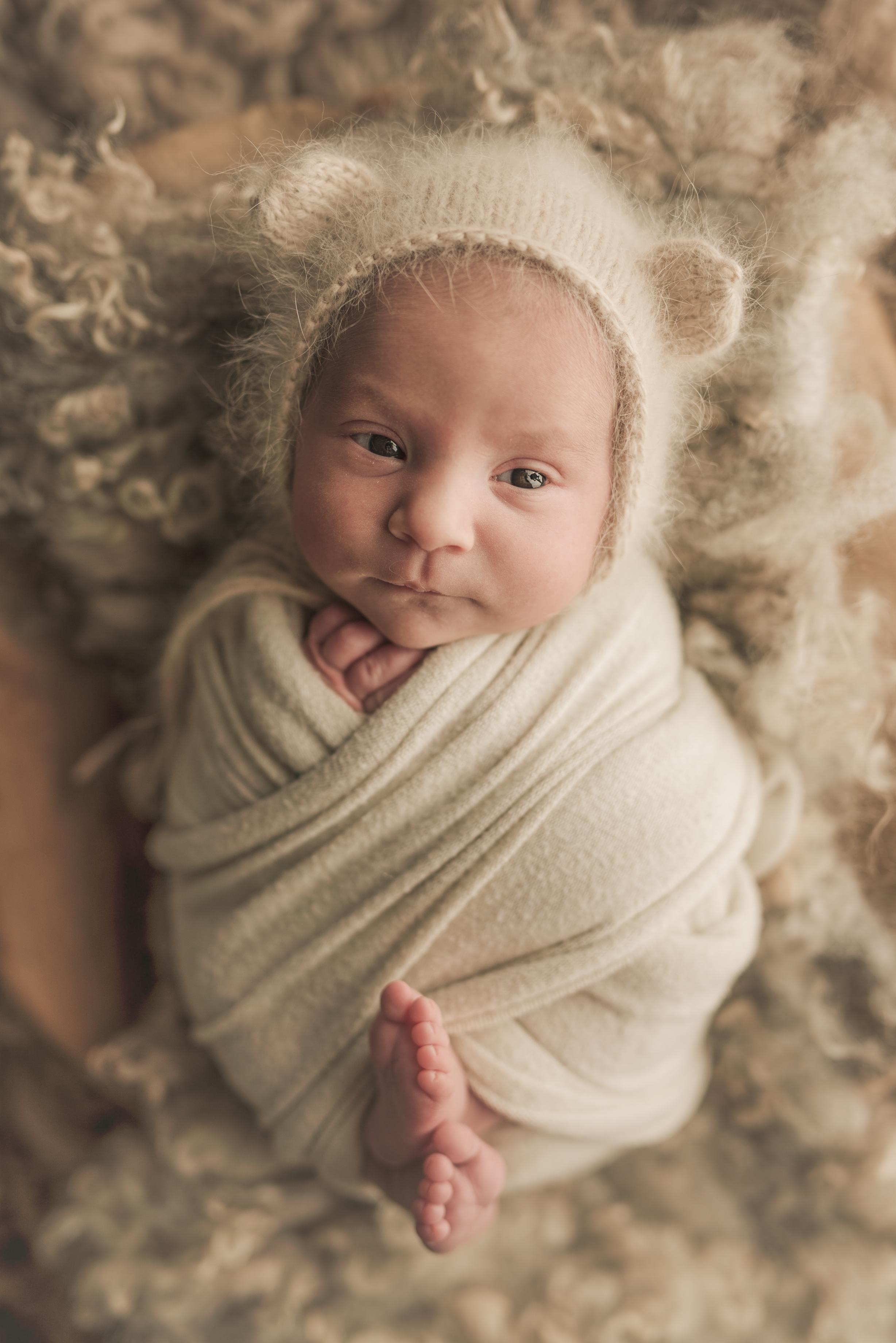 fotograf nou nascuti bucuresti (5).jpg