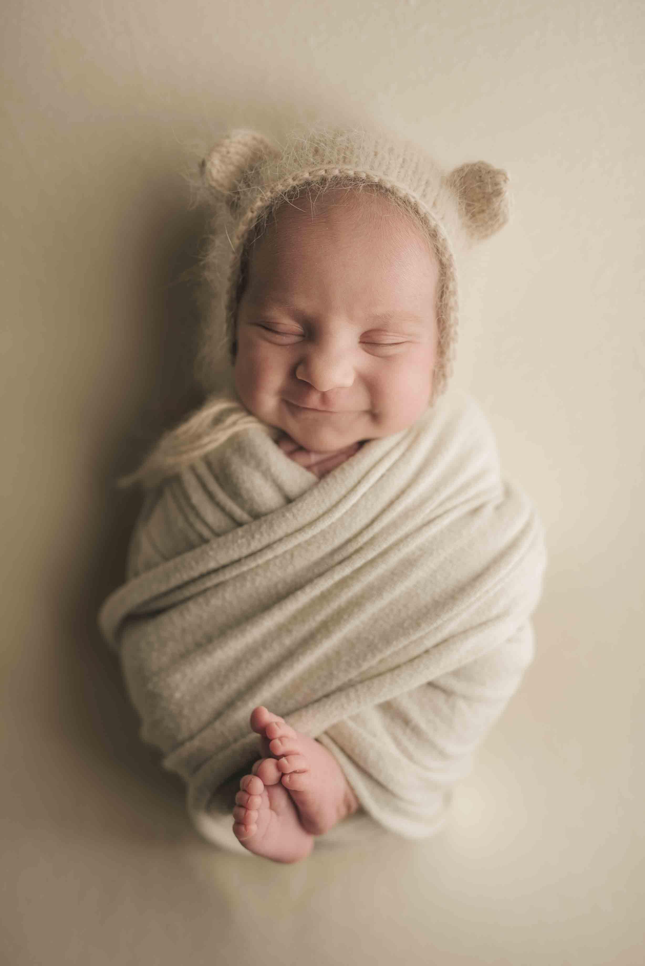 fotograf nou nascuti bucuresti (6).jpg