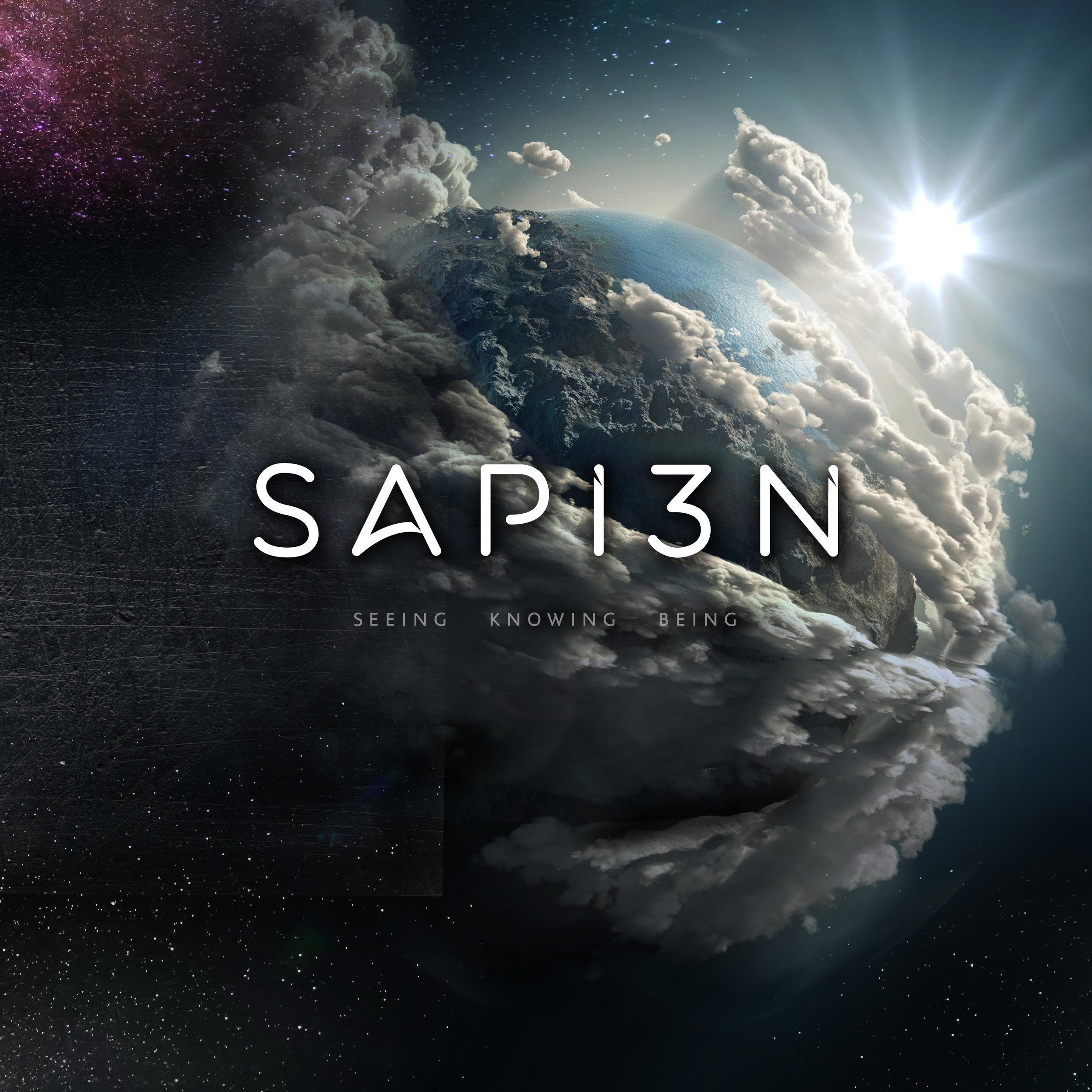 sapi3n web.jpg