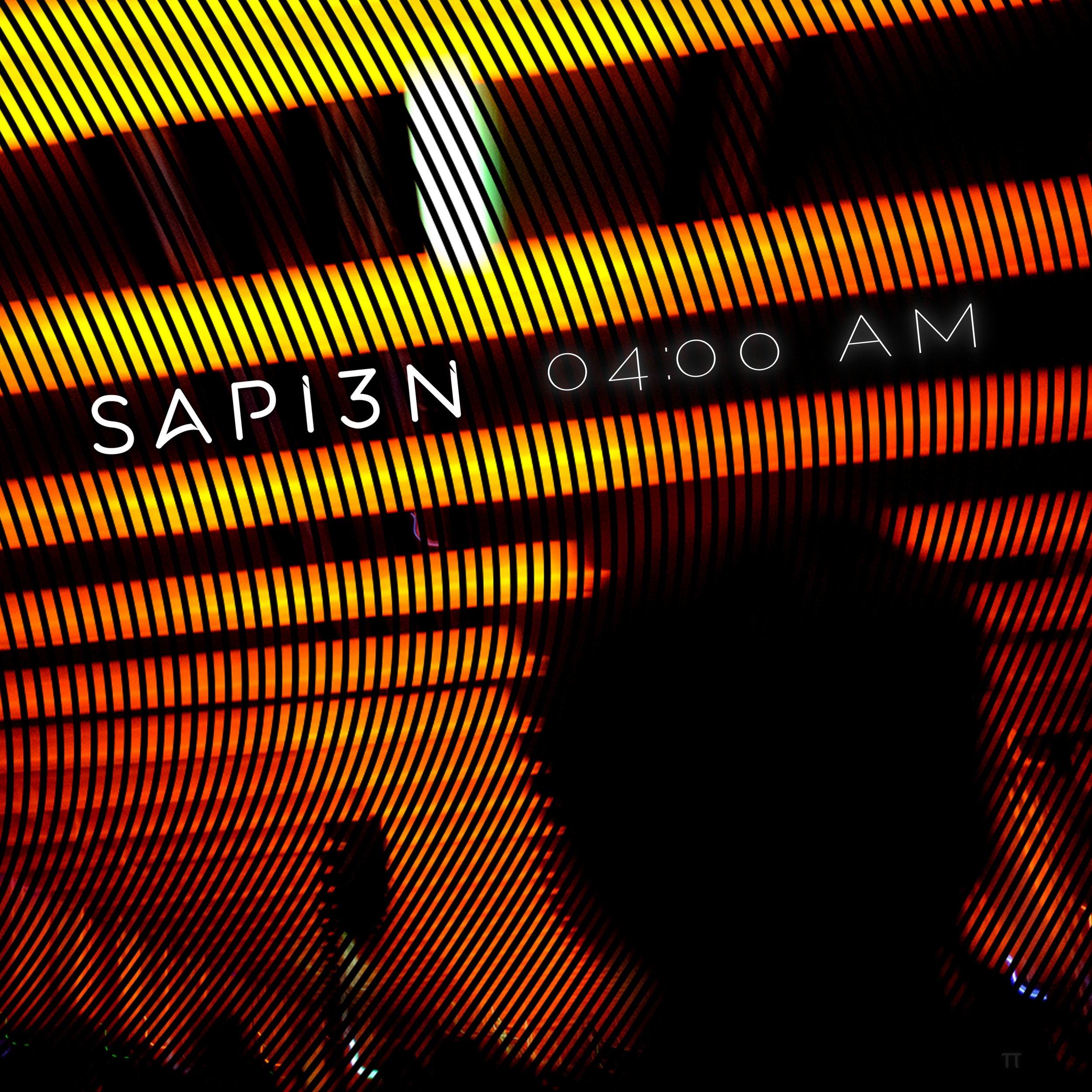 sapi3n 4 am large.jpg