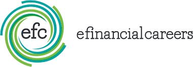 logo eFinancialcareers.png