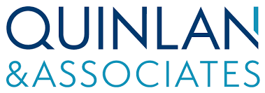 Quinlan&Associates_logo.png