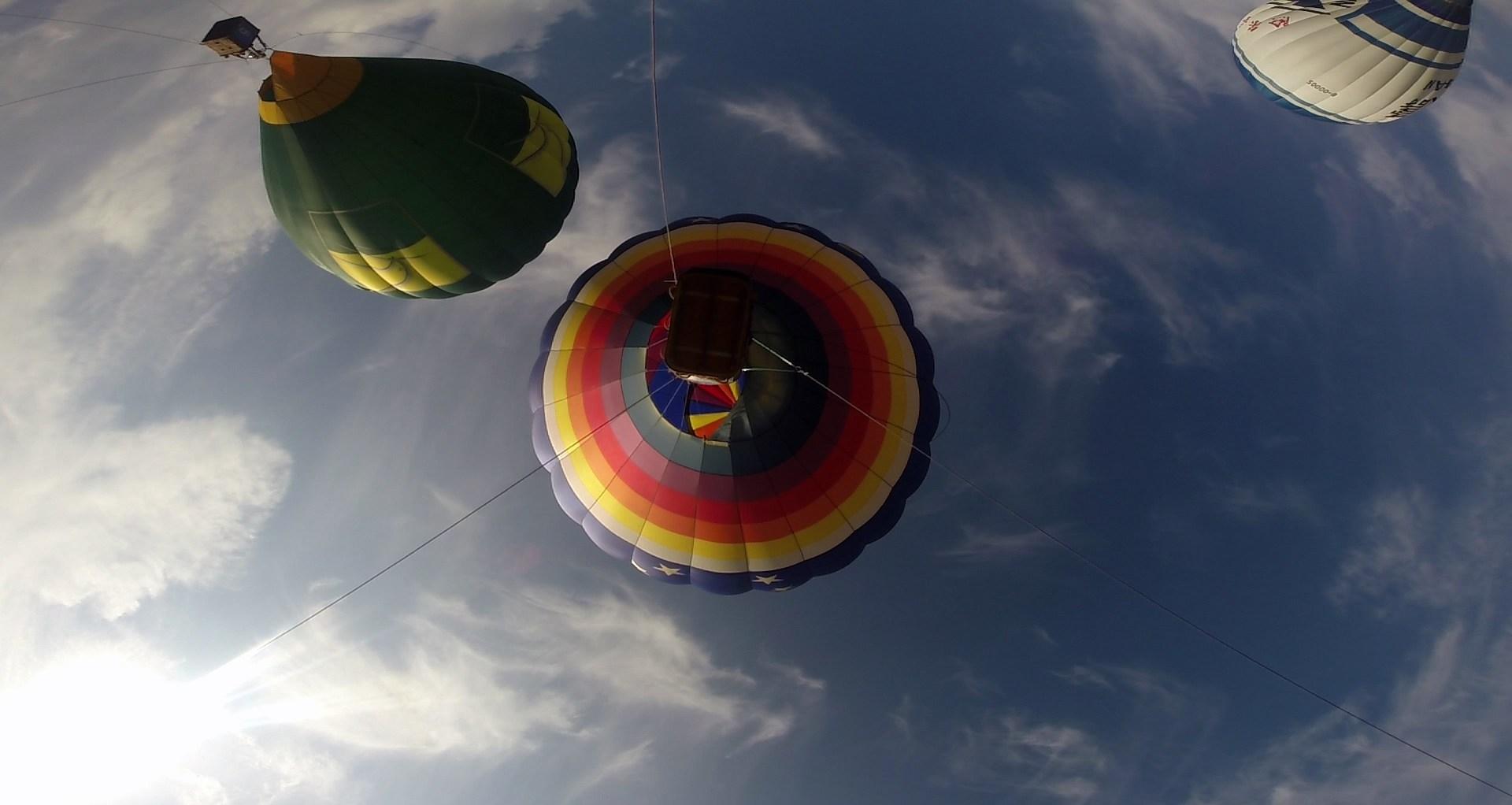 hot-air-balloon-2.jpg