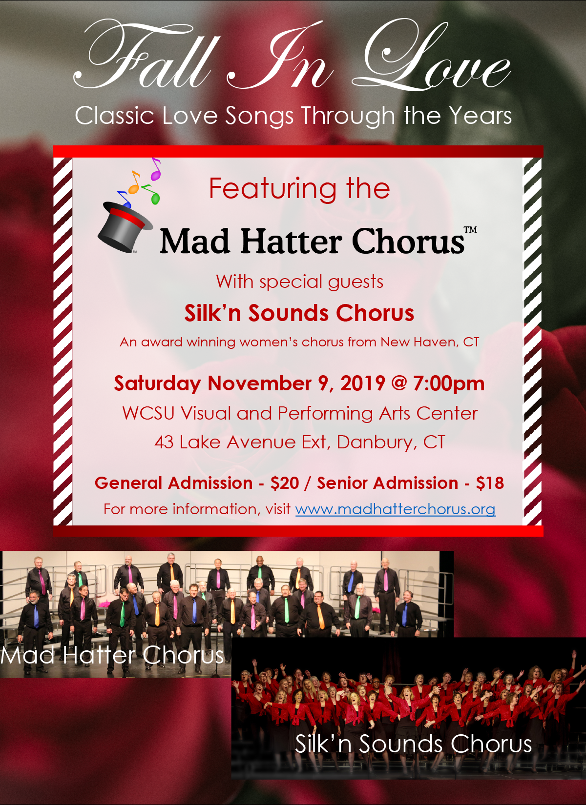 2019-11-09 Show with Mad Hatters.png