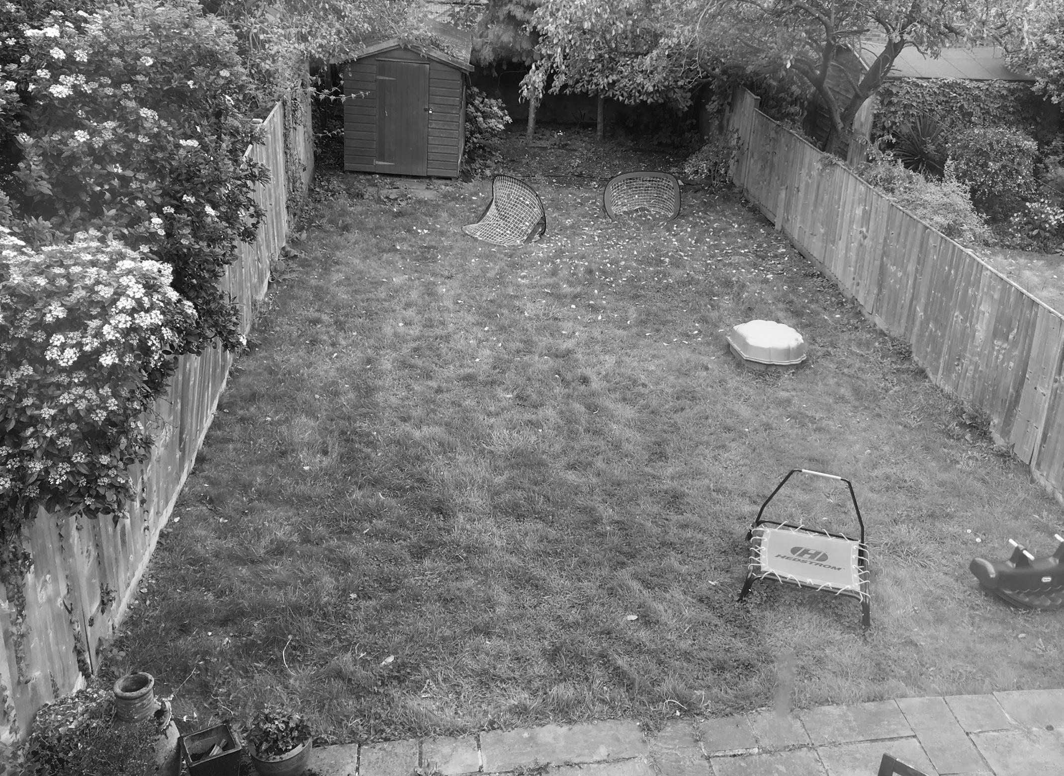 Balham family garden before aerial.JPG
