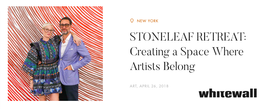 Whitewall STONELEAF April 2018.png
