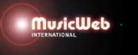 Musicweb+International.png