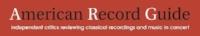 American Record Guide.jpeg