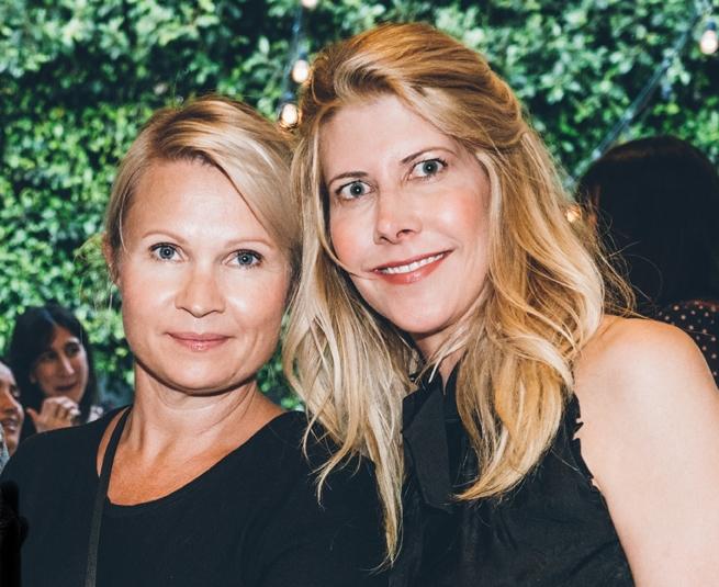 portrait-of-co-founders.jpg