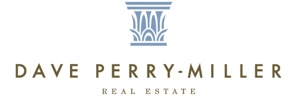 Dave-Perry-Miller-Real-Estate_H-optA_RGB.jpg