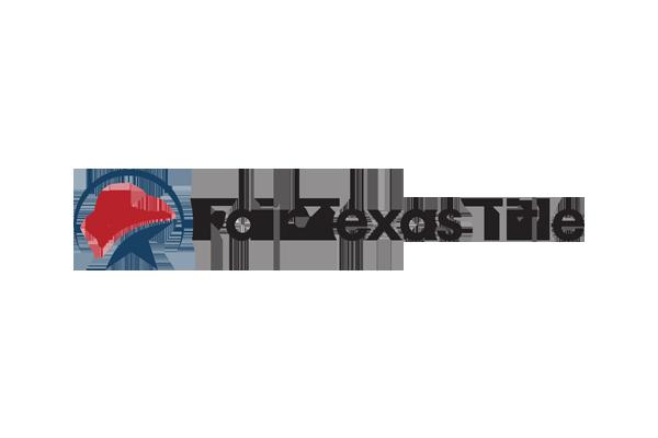 logo_fairtexastitle_01.png