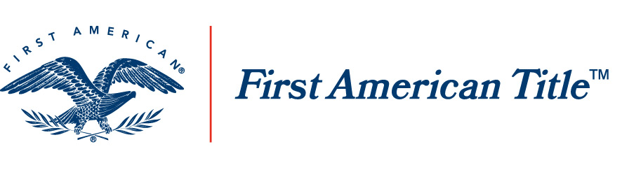 logo-title-print.jpg