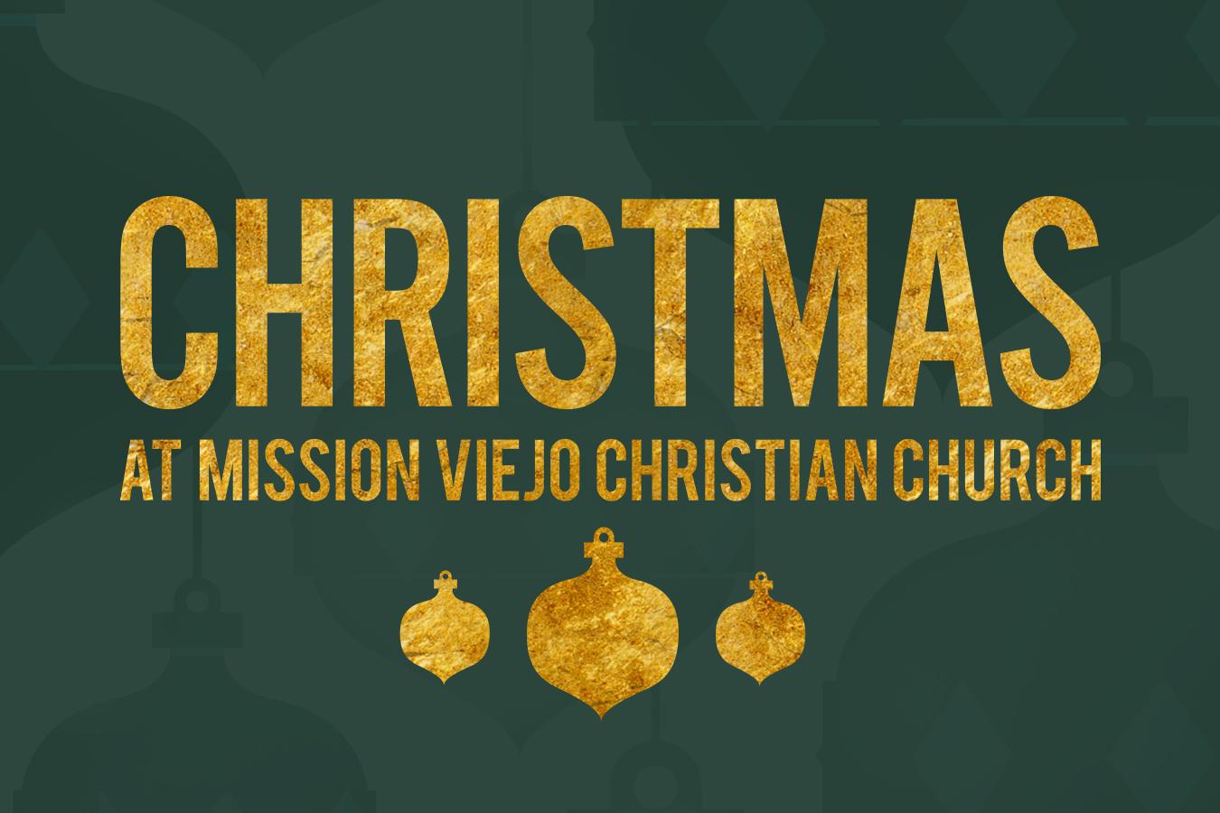 MVCC Christmas Website 1350x900.jpg
