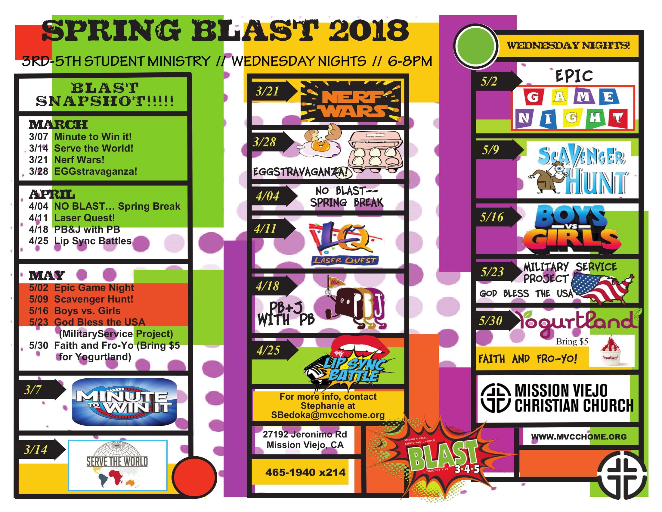 SPRING BLAST 2018 CALENDAR (2)-1.jpg