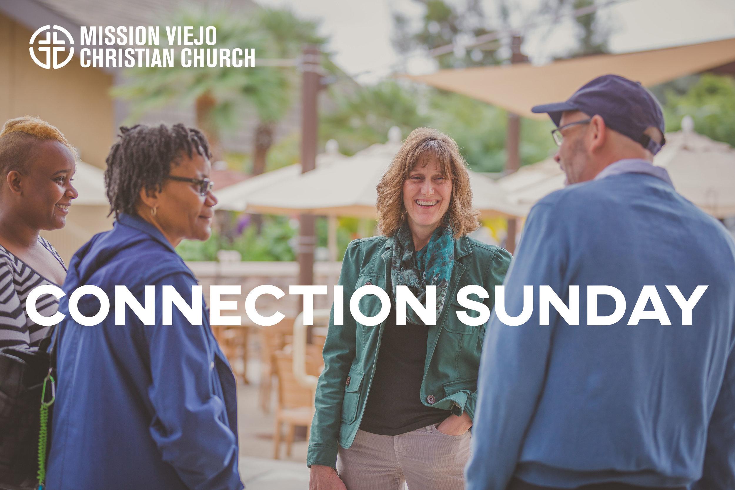 ConnectionSunday.jpg