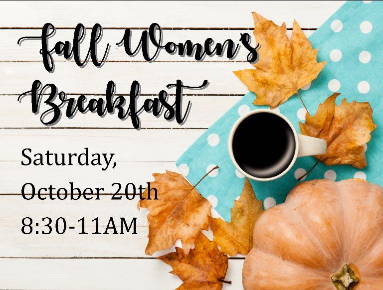 fall womens breakfast logo.jpg