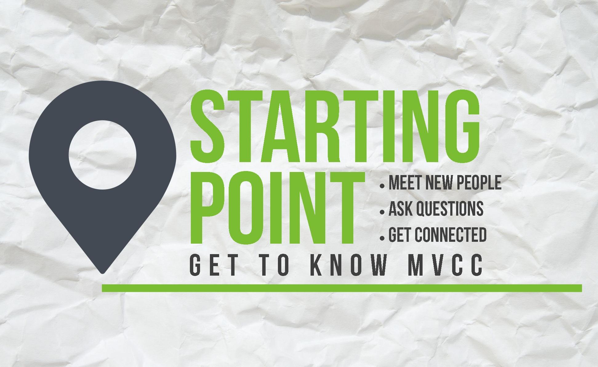 starting+point+logo+%281%29.jpg