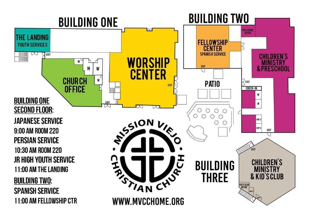 MVCC Map2.jpg