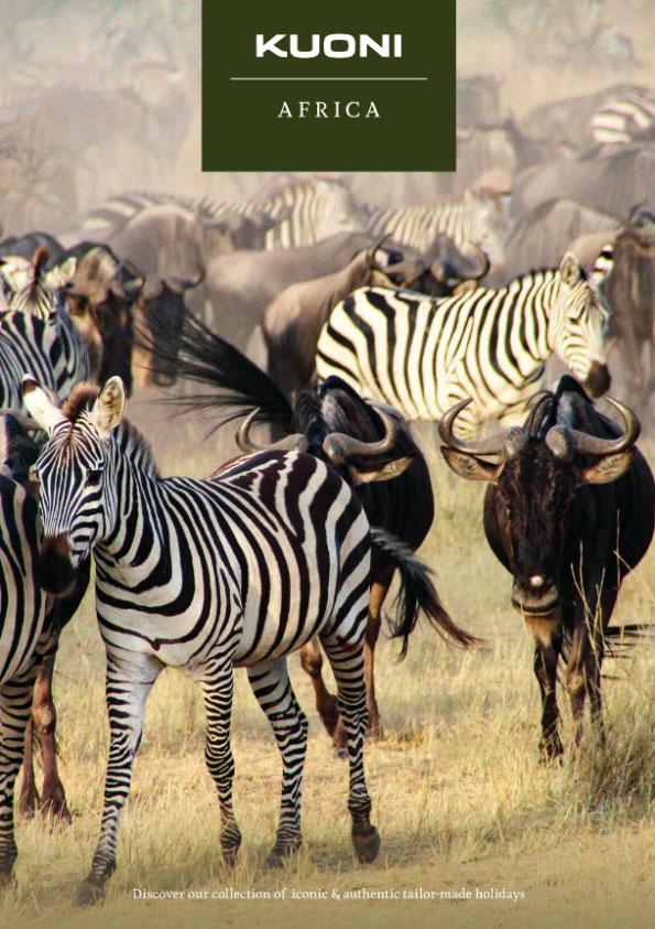 Africa-Kuoni.jpg