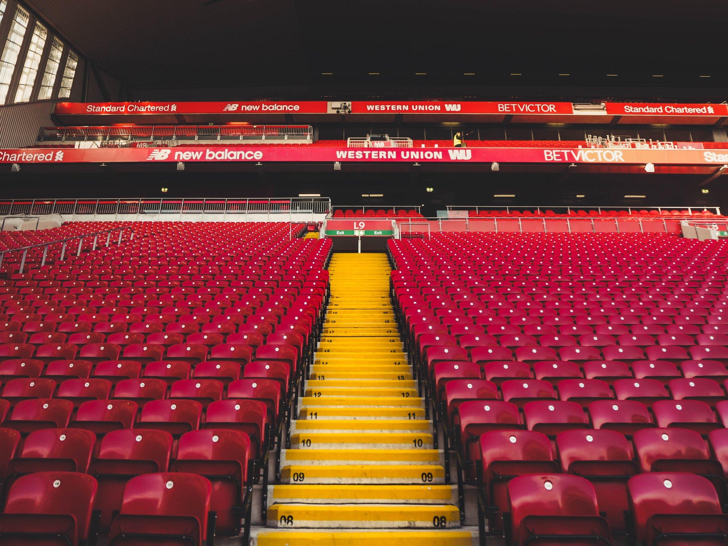 liverpool-stadium.jpg