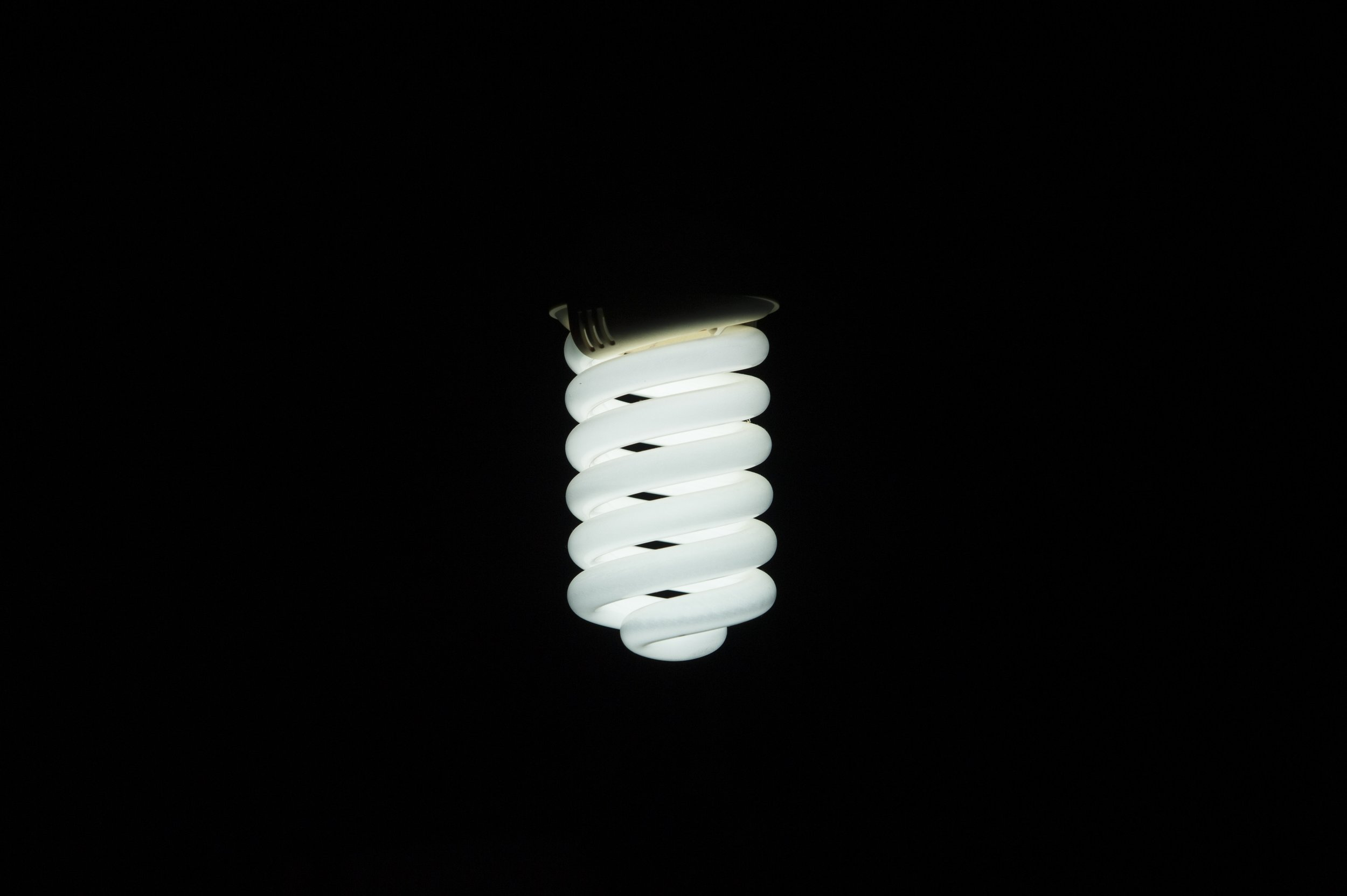 lightbulb.jpeg