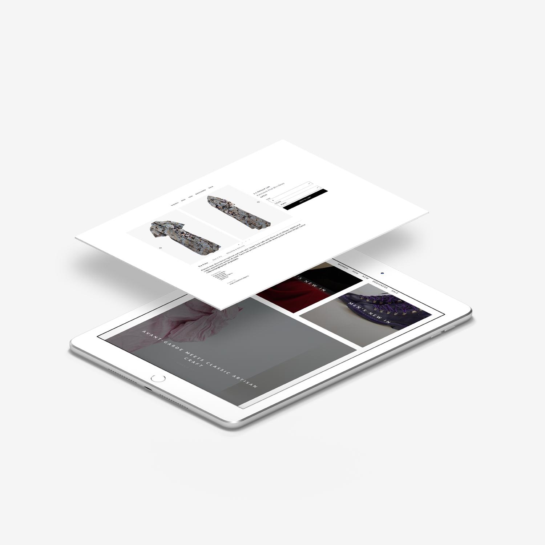 Web-Design iPad.png