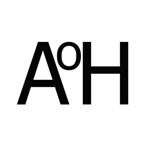 AoH 500.jpg