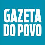 gazetadopovo.png