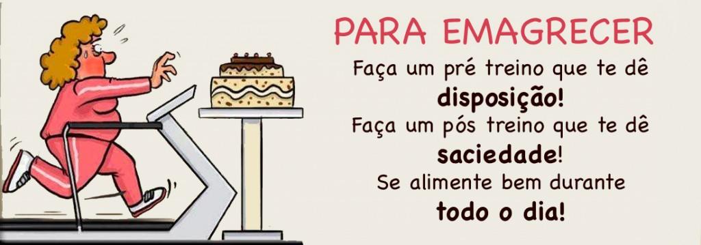 preepos2.jpg