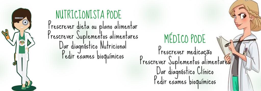 nutrologo2.jpg