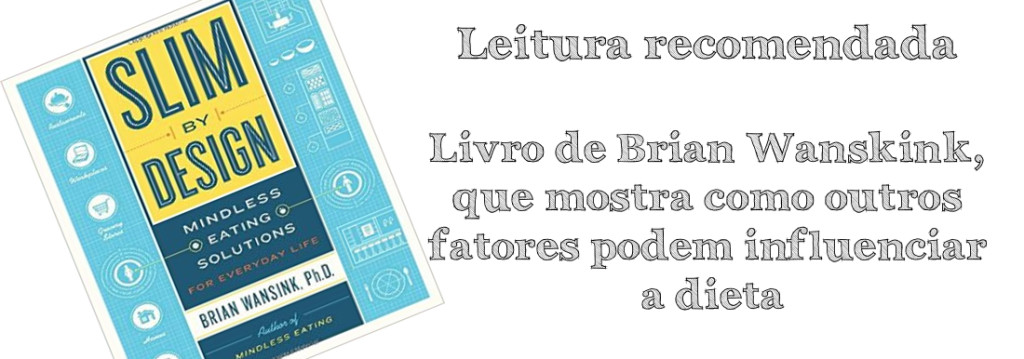 habito3.jpg