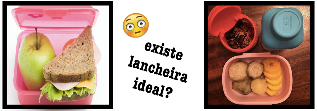 lancheira2.jpg